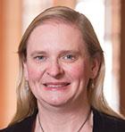 Ms. Angela  Leeper