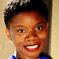headshot of  Sojourna  Cunningham