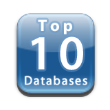 top databases