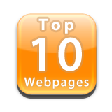 top webpages