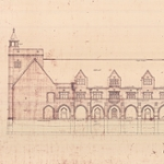 Architectural Drawings & Blueprints