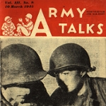 Army Talks