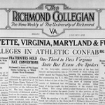 Collegian Archives