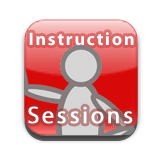 assessment-instruction